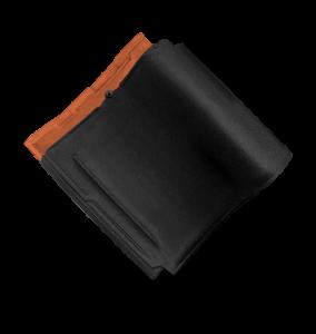 Genteng-M-Class-Black-Matte-284x300