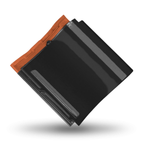 Genteng-M-Class-Black-Pearl-Glossy-284x300