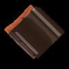 Genteng-M-Class-Dark-Brown-Glossy-284×300