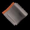 Genteng-M-Class-Grey-Matte-284×300