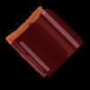Genteng-M-Class-Mahogany-Glossy-284×300