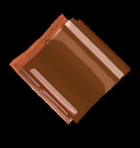 Genteng-M-Class-Natural-Glossy-284x300