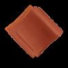 Genteng-M-Class-Orange-Matte-284×300
