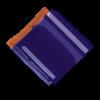 Genteng-M-Class-Purpleblue-Glossy-284×300