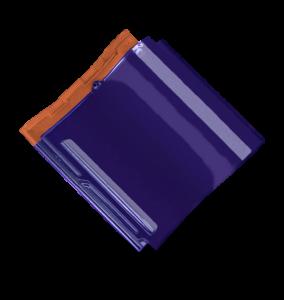 Genteng-M-Class-Purpleblue-Glossy-284x300