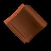 Genteng-M-Class-Walnut-Matte-284×300