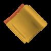 Genteng-M-Class-Yellow-Mate-284×300