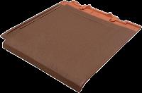 Kanmuri-Flat-Medi-Brown