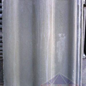 genteng beton nusantara