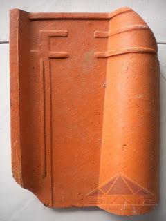 Genteng Nglayur Super Mantili (display)